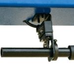2 post Hoist 4.5T Limit Switch