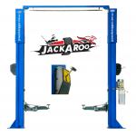 2 post hoist, 4.5 ton, Manual, CF
